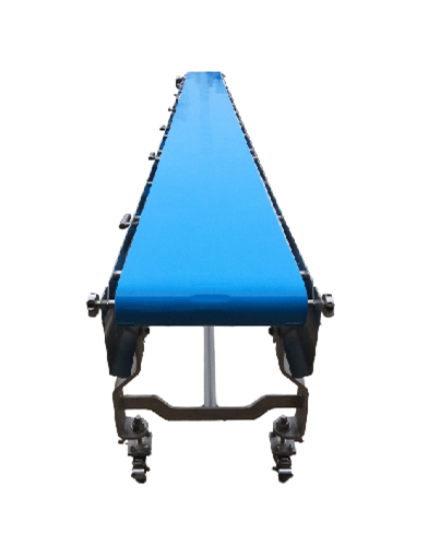 Direct Assembly Conveyor