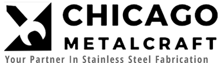 Chicago Metalcraft